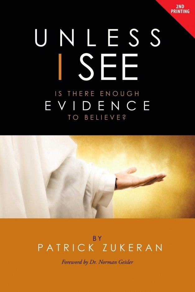 the believe in the redemption What does the bible say about salvation frequently asked questions once saved, always saved scholars believe mark was the first written salvation involves the redemption of the whole man.