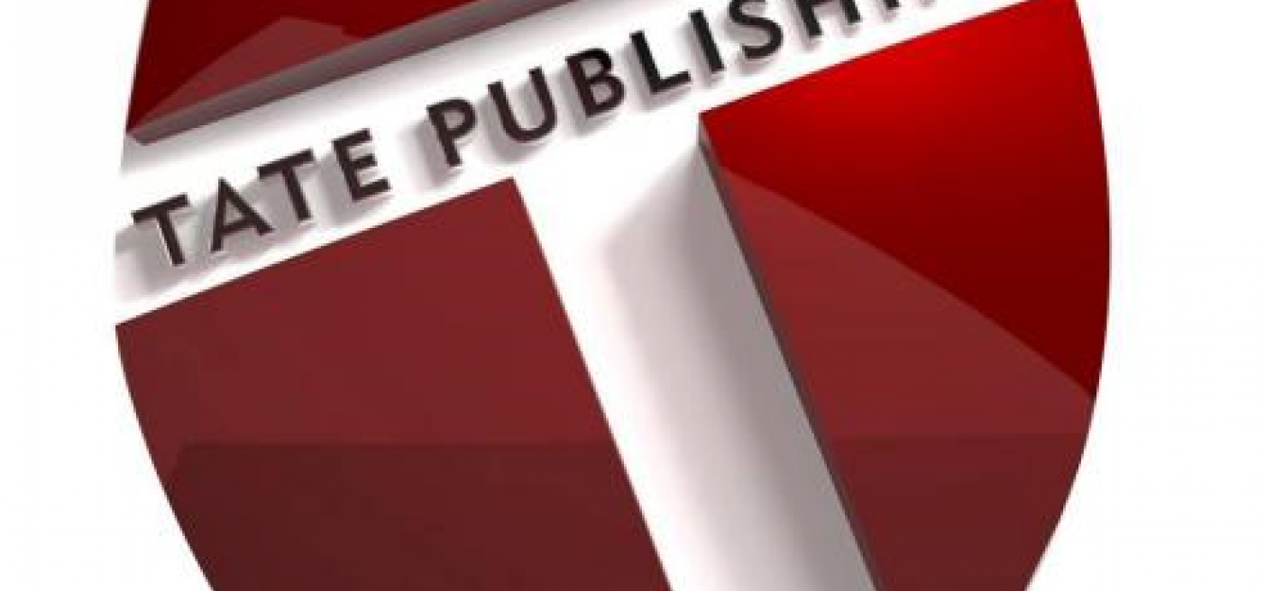Another One Bites the Dust – Tate Publishing Finally Collapses