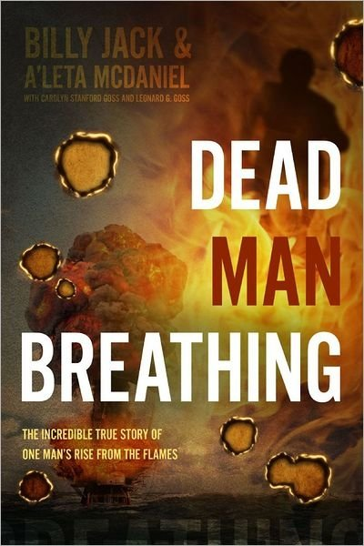 Dead Man Breathing