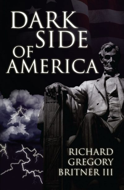 Dark Side of America E-Book
