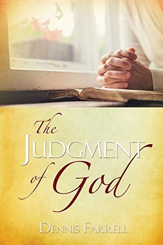 The Judgment of God