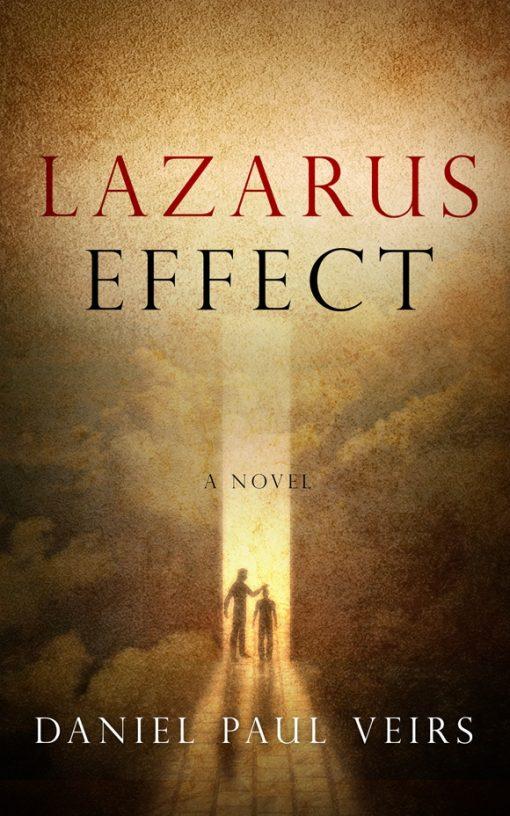 Lazarus Effect