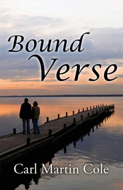 Bound Verse