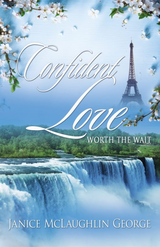 Confident Love: Worth the Wait