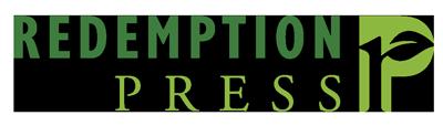 Redemption Press