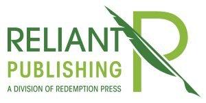 Reliant Press logo