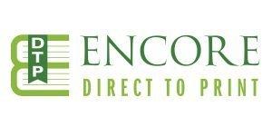 Encore Publishing logo