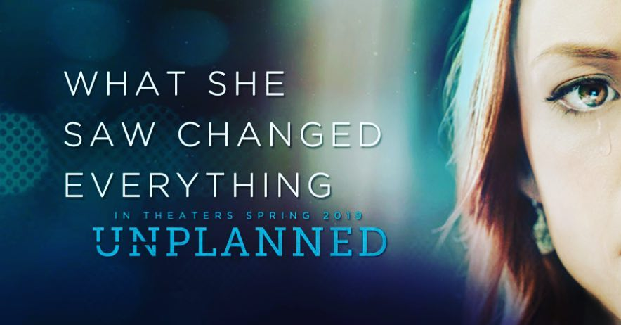 Redemption Press Named Official Publisher for Unplanned Devotional