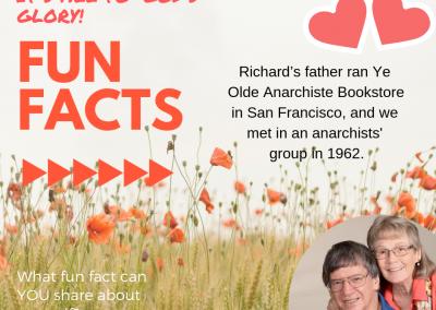 Fun-Facts-1